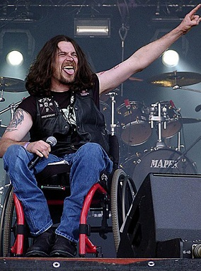 jeff-becerra-wacken-2007