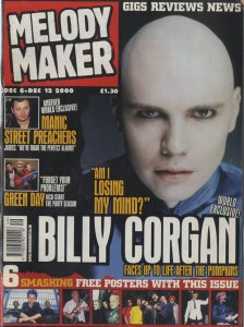 BILLY_CORGAN_MELODY+MAKER+-+DECEMBER+2000-448060