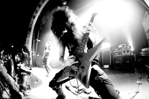 Morbid_Angel_live_in_2006