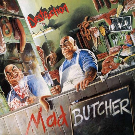 DESTRUCTION-Mad-Butcher-MLP-BLACK