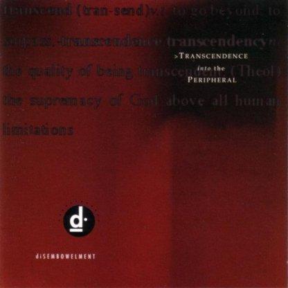 disembowelment-TITP