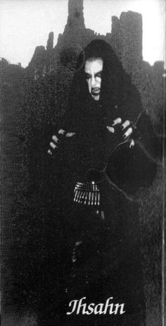 9ef4d38151b9db52798fba9a65626a4c--gothic-metal-death-metal