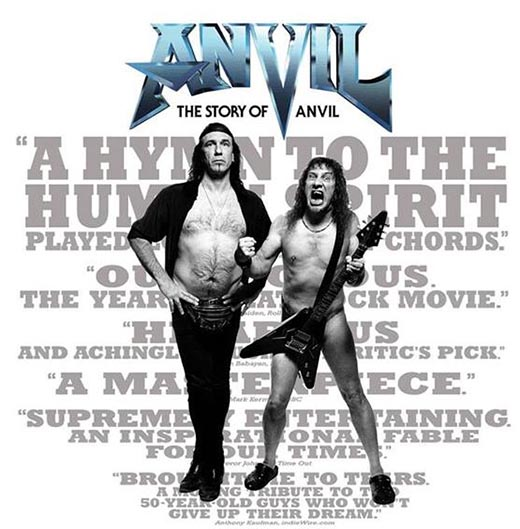 The-Story-of-Anvil