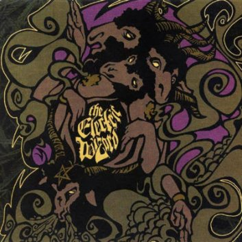 electric-wizard-we-live