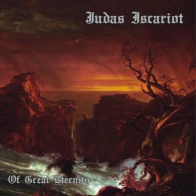 judas-iscariot-of-great-eternity