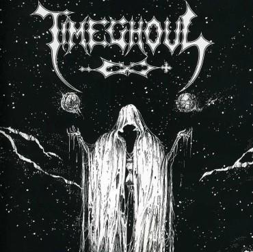 Timeghoul Compilation