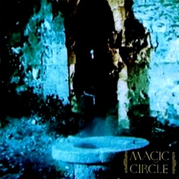 magic-circle-cd-cover