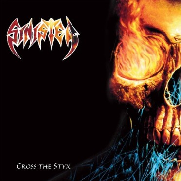 Sinister-Cross-The-Styx-LP-73692-1