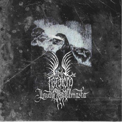 Förgjord-Laulu-Kuolemasta-2020